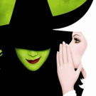 Now That's Popular! WICKED Celebrates 5,000th Broadway Performance and 12th Anniversary At The Gershwin