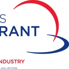 National Restaurant Association Presents AMERICA'S RESTAURANT GALLERY, 5/21