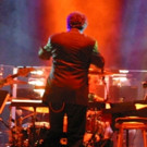 Classic Rock Weekend Brings Houston Symphony Summer to Near Close