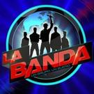 Univision & Simon Cowell's SYCO Entertainment Announce Second Season of LA BANDA