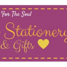 Chic, Affordable And A Timely Reminder Of Faith: Olivia Sophia Stationery