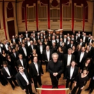 Pittsburgh Symphony Orchestra to Present STRAVINSKY'S FIREBIRD, 3/9
