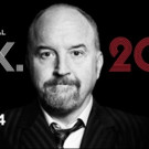 VIDEO: Netflix Releases Trailer & Key Art for Comedy Special LOUIS C.K. 2017