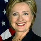 Hillary Clinton Heading to MEET THE PRESS This Weekend