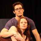 BWW Review: A KID LIKE JAKE Explores the Effects of Heredity and Environment at none too fragile