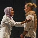 BWW Review: MIRANDA Thrills at Indiana Repertory Theatre