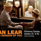 PBS's AMERICAN MASTERS Present Documentary 'Norman Lear: Just Another Version of You', Today