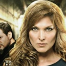 Telemundo's SENORA ACERO Season Two Premiere Tops Key Demos