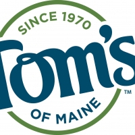 Tom's of Maine Debuts 'Silly Brushing Song' with Acclaimed Musician Laurie Berkner
