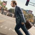 AMC Renews BETTER CALL SAUL for Third Season
