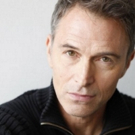 Tim Daly, Rachael Holmes & More Will Explore Penelope Skinner's THE RUINS OF CIVILIZATION at MTC