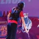 Marcus Center-Chris Perdoni's Stunt Dog Experience Goes On Sale!