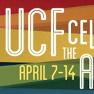 BWW Blog: Clarissa Moon - UCF Celebrates the Arts: Meet the Female Playwrights Panel