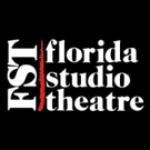 Florida Studio Theatre to Host 50s Shindig This Winter