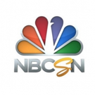 NBC Sports Group's FORMULA ONE Continues Sunday