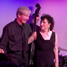 BWW Review: Laurie Krauz & Daryl Kojak Celebrate 25-Year Collaboration With Magnificent Show in 'New York Cabaret's Greatest Hits' Series at Metropolitan Room