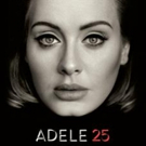 Adele Breaks Records at hmv Canada with New Album '25'