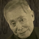 VIDEO: George Takei Invites Fans to ALLEGIANCE with an Adele-Infused Message