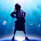 Toronto's MATILDA Now on Sale Into October