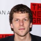 Jesse Eisenberg to Make Directorial Debut in New TV Comedy BREAM GIVES ME HICCUPS