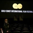 Lou Diamond Phillips Joins Celebrity List at Gold Coast International Film Festival