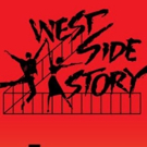 BWW Review: The Fireside Takes On WEST SIDE STORY