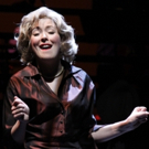 Celebrate Valentine's Day with TENDERLY: THE ROSEMARY CLOONEY MUSICAL at Raue Center