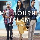 MTC's MELBOURNE TALAM Kicks Off Tour at Mildura Arts Centre