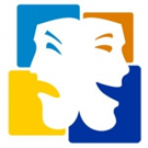 Educational Theatre Association Announces First Sponsor of Commissioned Play Program