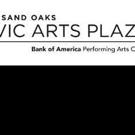 2016-17 Broadway In Thousand Oaks On Sale