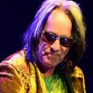 Todd Rundgren & The Tubes Featuring Fee Waybill to Play NJPAC, 5/27