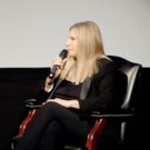 BWW TV: Barbra Streisand Visits Tribeca Talks to Discuss Sexism, Success & More!