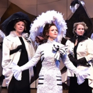 BWW Review: MY FAIR LADY at Beef & Boards Dinner Theatre