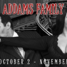 BWW Review: THE ADDAMS FAMILY Is A Finger-Snapping Hoot
