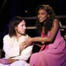 Review Roundup: North Carolina Theatre's JESUS CHRIST SUPERSTAR