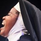 Photo Coverage: SISTER ACT at Mac-Haydn Theatre Photos