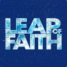MMT's LEAP OF FAITH to Bring Miracles and Praise to New Century Theatre