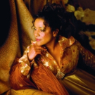 Kathleen Battle to Return to Metropolitan Opera in November