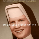 Photo Flash: Netflix Releases Key Art for Upcoming Docu-Series THE KEEPERS
