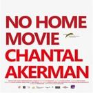 Chantal Ackerman's Final Film NO HOME MOVIE to Open April 1 on Fandor