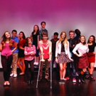 BWW Interview: Q & A With 13: THE MUSICAL's Director Roberta Emerson