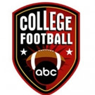 ABC's Saturday Night Football is Most-Watched College Football Franchise This Season