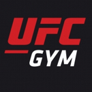Former MLB Star, Alex Rodriguez, Purchases UFC Gym in Kendall