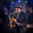 James Taylor, Jason Derulo & More Set for Audience Network's GUITAR CENTER SESSIONS Season 11