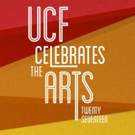 BWW Blog: Clarissa Moon - UCF Celebrates the Arts Recap: Female Playwrights Panel