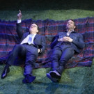 LATE SHOW WITH STEPHEN COLBERT is Late Night's No. 1 Show for Eighth Consecutive Week