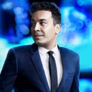 TONIGHT SHOW & LATE NIGHT Continue Their Dominance vs. Competition