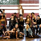 Dare to Defy Productions to Stage Groundbreaking Musical AMERICAN IDIOT