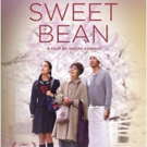 Naomi Kawase's SWEET BEAN to Open in Los Angeles Next Month