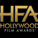 Steve Carell, Jake Gyllenhaal Among Presenters Lineup for 19th ANNUAL HOLLYWOOD FILM AWARDS